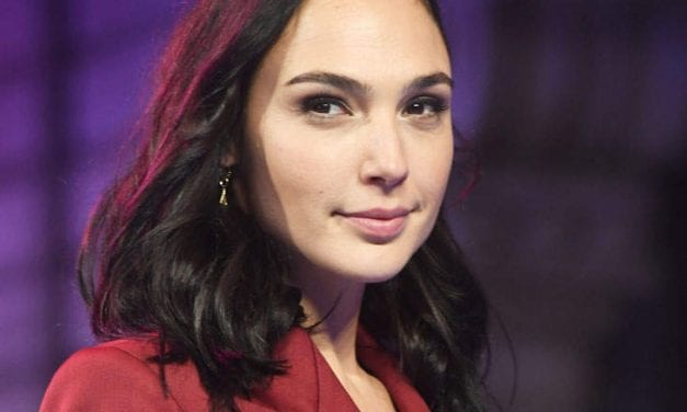 """Lady Gadot Says That The girl Experience With Joss Whedon """"Wasn't The Best One"""""""