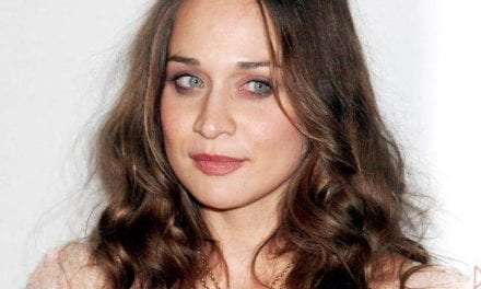 Fiona Apple Considered Boycotting The particular Grammys After They Gave Doctor Luke A Nomination