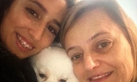 2 days After Receiving Covid-19 Photo, Healthy 41-Year-Old Mother Passes away in Portugal