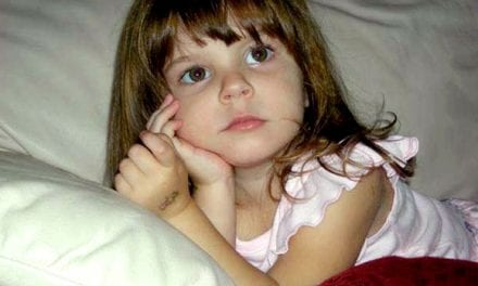 Casey Anthony Juror HAUNTED By Verdict ten years Later!
