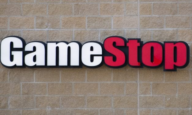 Video clip: Facts Matter (Jan. 29): What Happened With GameStop?