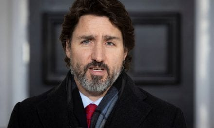 Trudeau Condemns China for Obstructing WHO Investigation of COVID-19 Origins
