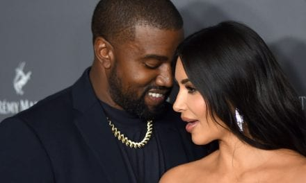 May Marriage Counseling Save Kimye?? Exactly why There May Still Be An opportunity!