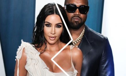 The mind blowing kim kardashian & Kanye West Are usually Divorcing!
