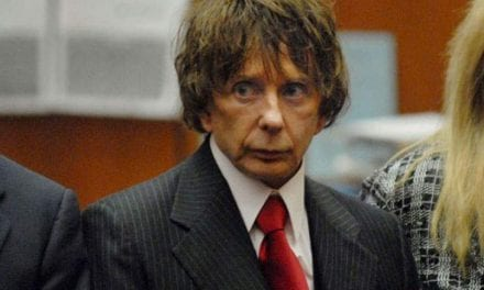 Phil Spector Has Died With 81