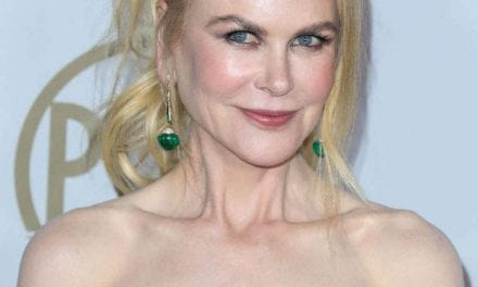 """Nicole Kidman Talked About Playing Lucille Ball In """"Being The particular Ricardos"""""""