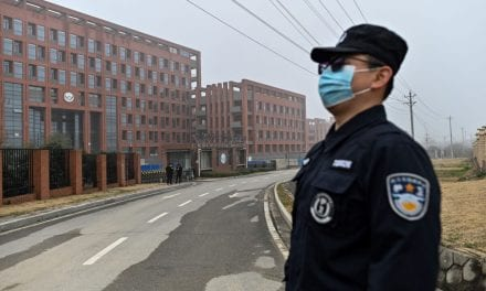 Along with Lunar New Year Getting close to, China Tightens Travel Limitations Due to CCP Virus