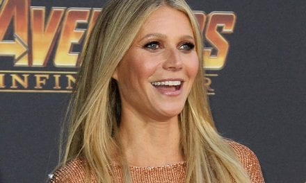 Gwyneth Paltrow's Coronavirus Treatments Have Been Shot Straight down By The Medical Movie director Of The NHS