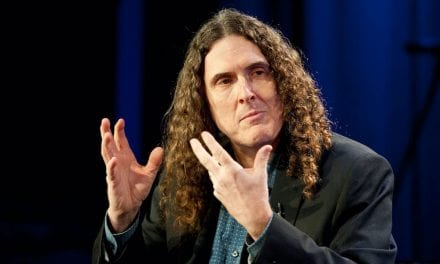 'Weird Al' Yankovic Once Exposed the Artist Who By no means Let Him Parody Their Songs: 'It's Too Bad'