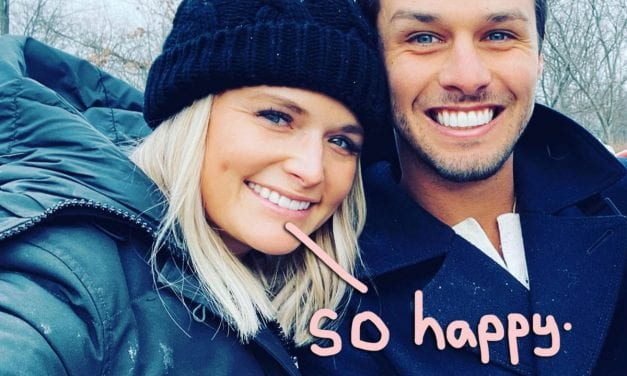 Miranda Lambert Gushes Within the Deep Bond The girl Formed With Hubby During The Pandemic