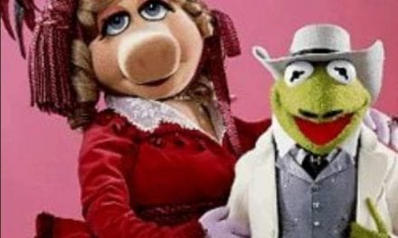 "Disney+ Is Adding A Disclaimer To eighteen Episodes Of ""The Muppet Show"""