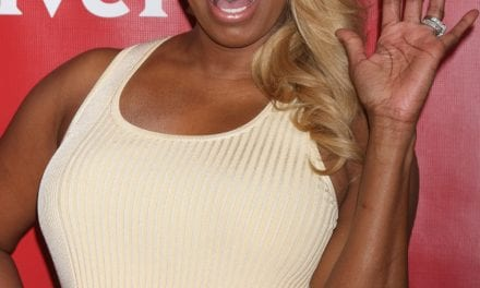UNIQUE: Insider Confirms NeNe Leakes Dropped By Agent, Supervisor, & Lawyer; She' h ' Impossible To Work With'
