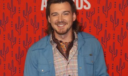Morgan Wallen Is Getting Dropped Simply by Radio Stations After A Video Come up Of Him Saying The particular N-Word