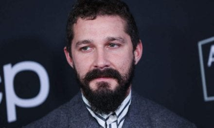 Shia LaBeouf Denies Every Single One Associated with FKA Twigs' Allegations