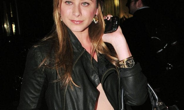 The particular Hills Alum Lo Bosworth Reveals The girl Suffered A Distressing Brain Injury 2 yrs Ago
