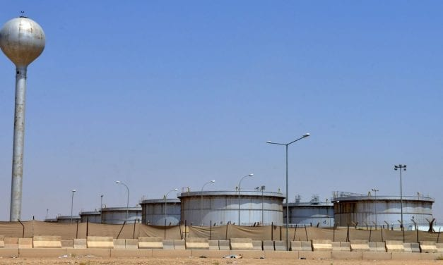 Essential oil Giant Saudi Aramco Sees 2020 Income Nearly Halved in order to $49 Billion
