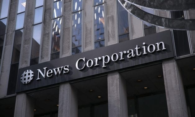 Mature Fox News Maker Dies From COVID-19: Family