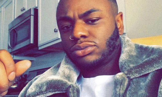 Bobby Brown Jr. 's Cause Of Death Uncovered