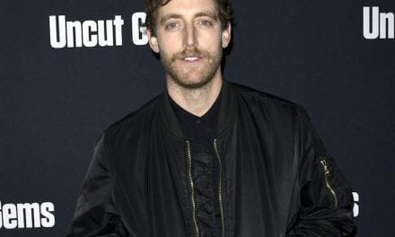Jones Middleditch Has Been Arrested Of Sexual Attack And Misconduct