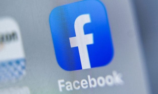 Fb Sued in Italy Over Hate Conversation, False Information