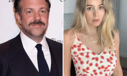 Jerrika Sudeikis Was Papped Leaving Keeley Hazell's Flat, But Matters Aren't Serious Since He's Still Unhappy About His Divided From Olivia Wilde