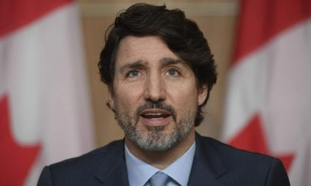 North america Facing 'Very Severe Third Wave' associated with Pandemic: Trudeau