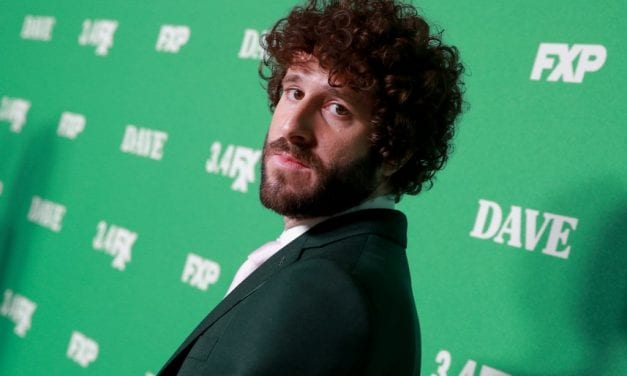 'Dave': Another Kardashian-Jenner Sibling Will Star within Season 2 associated with Lil Dicky's Display