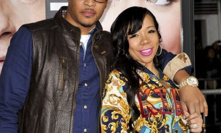 Three More Women Accuse T.I. And Tiny Harris Of Sexual Assault: REPORT