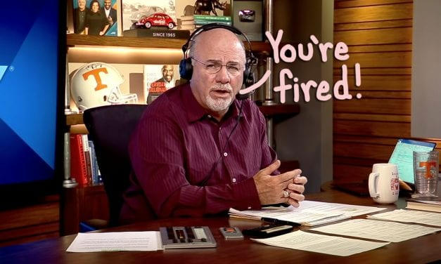 Lady Sues Money Master Dave Ramsey Right after Being Fired For achieveing Pre-Marital S*x!