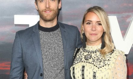 Jones Middleditch Had To Pay out His Wife A lot more than $2. 6 Mil In Their Divorce