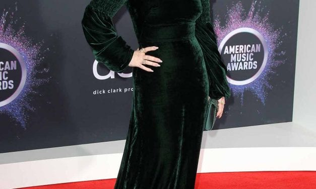 Kelly Osbourne Describes The minute She Relapsed — And Then Did ' Embarrassing S**t'
