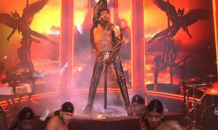 """Open up Post: Hosted Simply by Lil Nas By Swearing That Their Wardrobe Malfunction Upon """"Saturday Night Live"""" Wasn't Planned"""