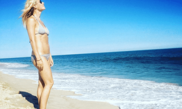 Gwyneth Paltrow's Very Sticky Cruise Will Save The particular Cruise Industry Within 2022