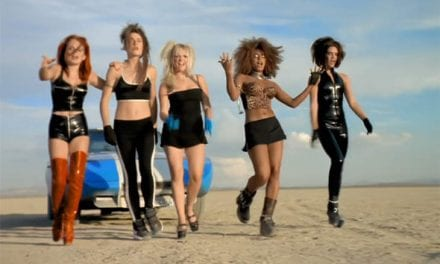 """The particular Sequel To """"Spice World"""" Might Be Within the Works"""