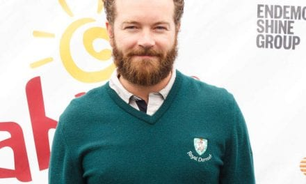 Danny Masterson Will Remain Trial For a few Counts Of Rape