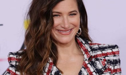 """Kathryn Hahn Is Becoming a member of The """"Knives Out"""" Sequel"""
