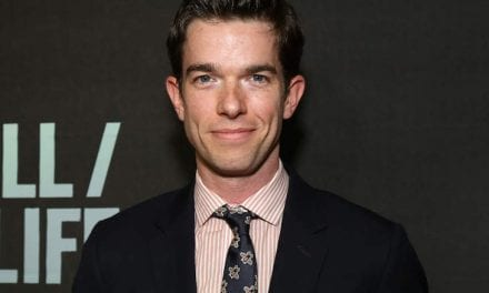 David Mulaney Performed Their First Show Considering that Getting Out Of Rehab