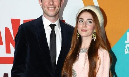 Ould – Marie Tendler Apparently Went To Rehab Right after John Mulaney Infidelity Rumors