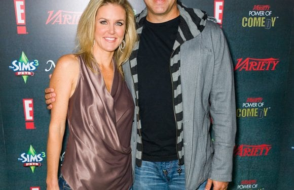 Untidy Divorce Alert! Take advantage of Riggle Accuses Alienated Wife Of SPYING On Him Along with Hidden Camera!