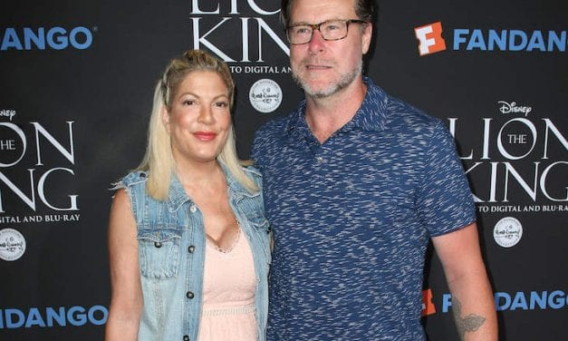 Tori Spelling Admitted That will She And Leader McDermott Are Resting In Separate Areas