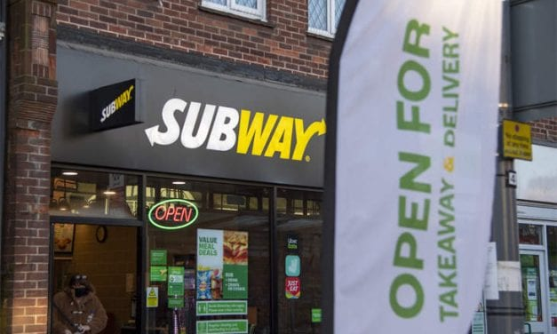 Open up Post: Hosted Simply by Subway's Sandwich Free items Failure