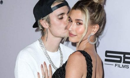 Hailey Bieber Would Like You to definitely Know That She's Not really Pregnant