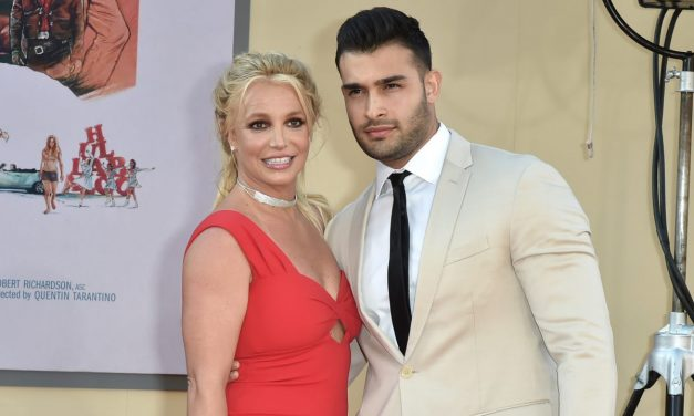What exactly is Britney Spears' Religious beliefs? Why Did The lady Remove the Instagram Article Revealing She is Catholic?
