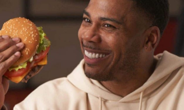 """Open up Post: Hosted Simply by Burger King Copying The particular """"Celebrity Meals"""" Associated with McDonald's"""