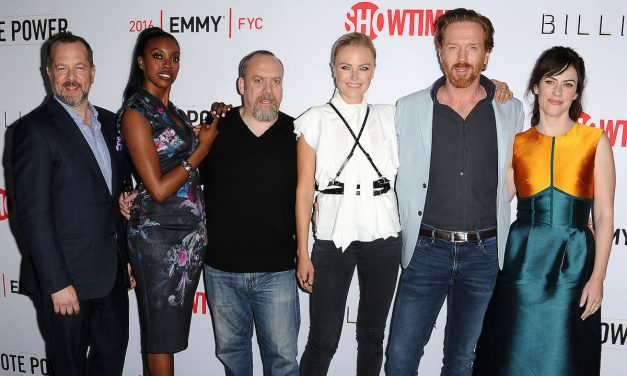 'Billions': When Will Time of year 6 Premiere?